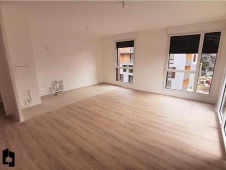 Vente appartement massy 88 m²  438 000  €