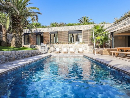 location maison GUETHARY 390m2 10000 €