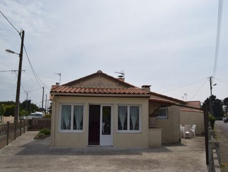 maison  509 €