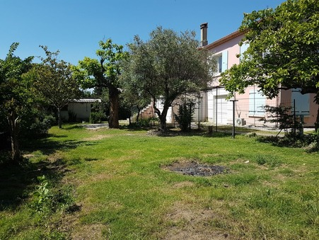 MIRABEL AUX BARONNIES  350 000€