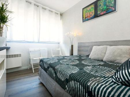 vente appartement AVIGNON 14.8m2 75000€