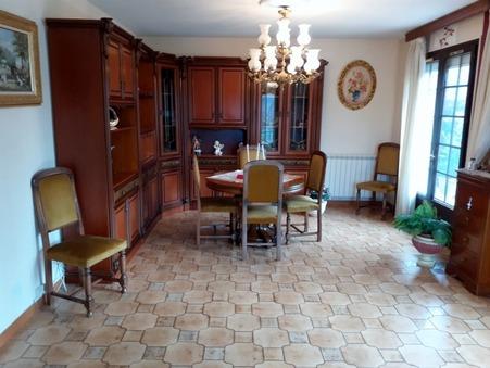 Maison 183000 € sur Bourges (18000) - Réf. MA7206