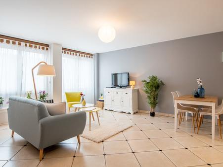 Vente maison 209900 €  Ballancourt sur Essonne