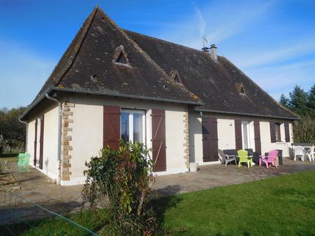 Vente house € 165000  Sarlande