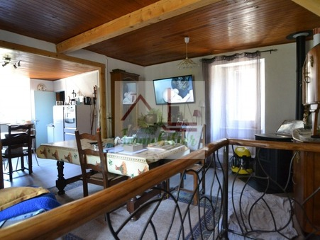 St andre capceze 89 000€