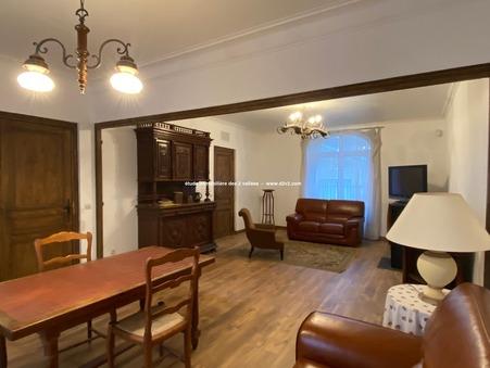 Vente maison 337600 €  Fismes