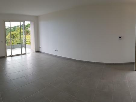 Location appartement Saint-Denis-Camelias Réf. 425/2019