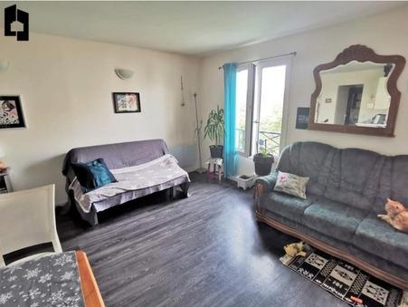 appartement  132000 €