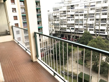 MARSEILLE 8EME ARRONDISSEMENT 1 150€