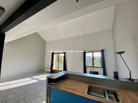 A vendre maison Jonchery sur Vesle 51140; 155800 €