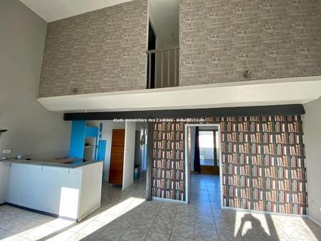 Appartement sur Jonchery sur Vesle ; 155800 €  ; A vendre Réf. 8945_bis