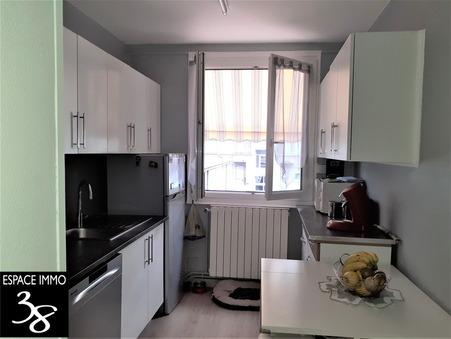 Achat appartement Saint Etienne Réf. MS_ 2186