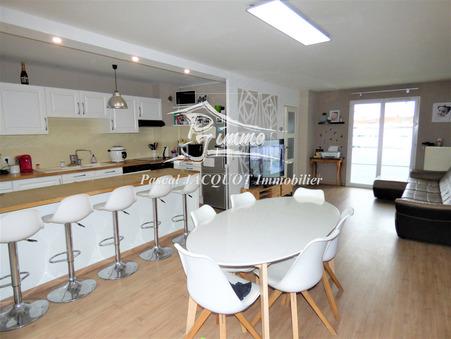 Maison 225000 € Réf. 255 Halluin
