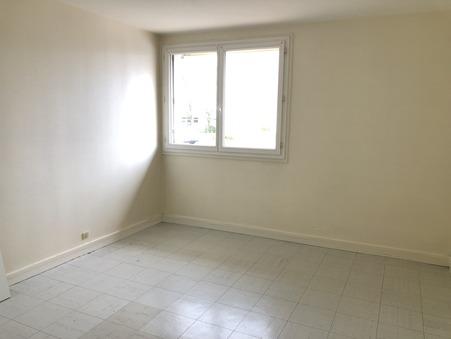 A vendre appartement Bergerac 24100; 44000 €