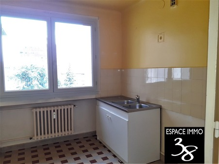 Vente appartement 85 000 €  Saint Etienne