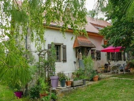 vente maison MONTAIGU LE BLIN 160m2 239000€