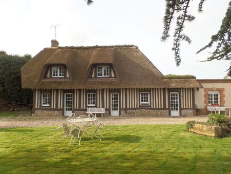 House € 178500  sur Bourdainville (76760) - Réf. 76321