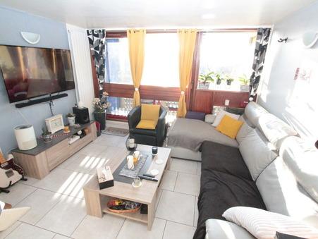 Appartement 610 €  Réf. LES1 Briey