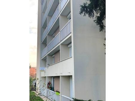 Achat appartement Taverny Réf. 5125