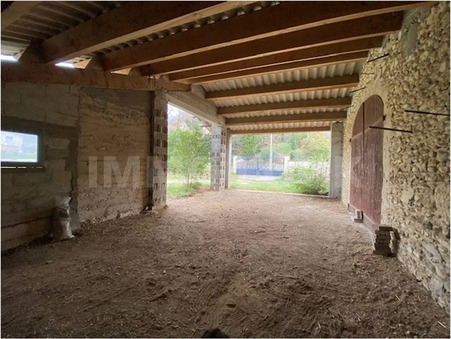 A vendre maison MONTBOUCHER SUR JABRON 90 m² 98 000  €