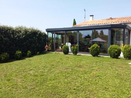 Achat maison Bussac sur Charente Réf. SG1666
