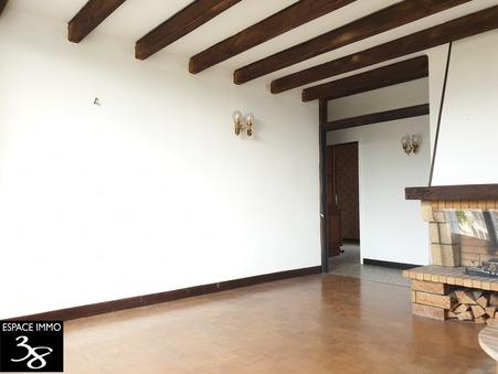Appartement 219000 €  Réf. LD.2159v Meylan