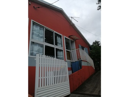Maison 406000 €  sur Le Piton St Leu (97424) - Réf. 3362020