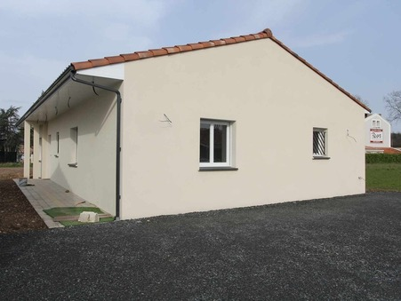 Professionnel 550 €  sur Marssac sur Tarn (81150) - Réf. RI566