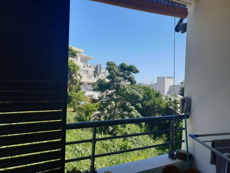 A vendre appartement Saint-Denis 97400; 129000 €