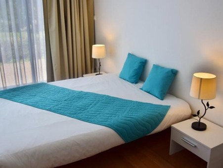 A vendre apartment La Rochelle 17000; € 178500