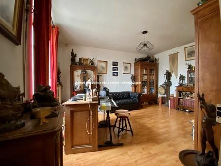 A vendre maison Fismes 51170; 187000 €