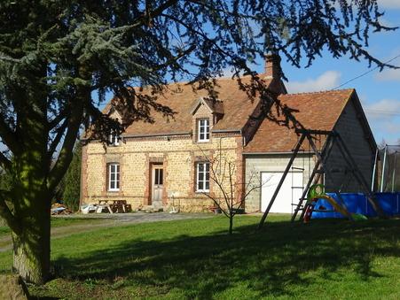 Achat maison Sees Réf. G2291SD