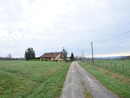 Vente Maison STE CROIX Ref :8886 - Slide 1