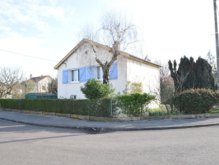 Vente Maison LOUHANS Ref :8880 - Slide 1