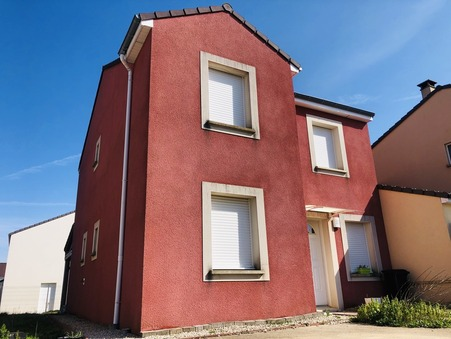 Maison sur Ste Marie aux Chenes ; 209000 €  ; Achat Réf. 2322_bis_bis_bis