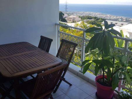 Appartement sur Bois de Nefles ; 630 €  ; A louer Réf. 408/2019
