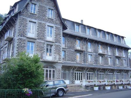 A vendre immeuble Murol 63790; 345000 €