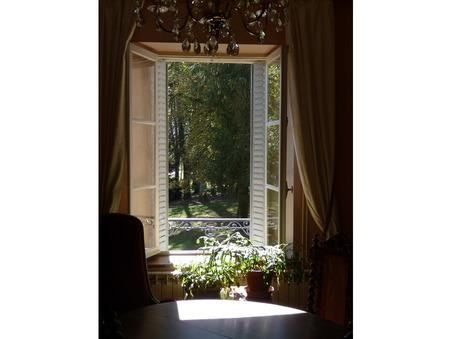 Maison sur Contrexeville ; 350000 €  ; Vente Réf. PAT56