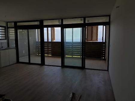 Appartement sur Saint-Leu ; 975 €  ; A louer Réf. 465/2020