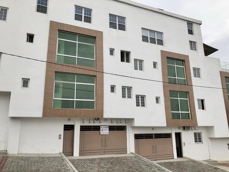 Location Appartement ABIDJAN Réf. 0023 - Slide 1