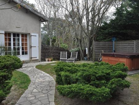 Maison 990000 €  sur Pyla sur Mer (33115) - Réf. CIN_22_4