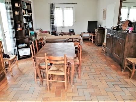Achat maison Blanquefort Réf. CIN51-19