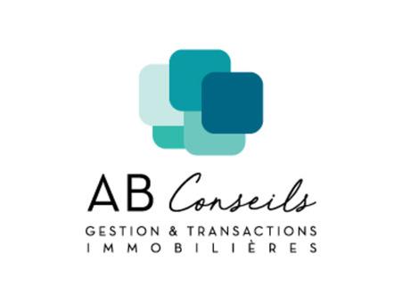 Professionnel sur Mont St Aignan ; 1680000 €  ; Achat Réf. 76238