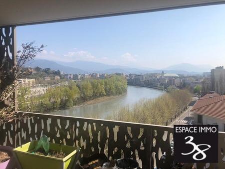 Appartement sur Grenoble ; 430000 €  ; A vendre Réf. gp .a.2192