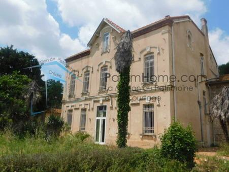 Propriété sur Thuir ; 595000 € ; Achat Réf. PAT63