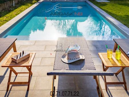 Maison À partir de 3900 €  sur Biarritz (64200) - Réf. LA_CARPEDIEM
