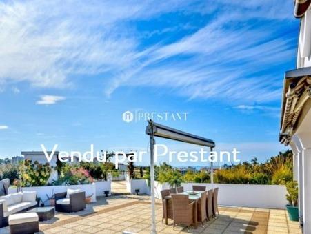 vente appartement BIARRITZ 191m2 1570000 €