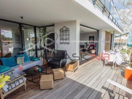 Maison sur Anglet ; À partir de 3500 €  ; A louer Réf. LA-FRENCH-KISS