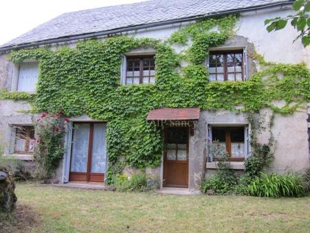 Vente Maison MUROL Réf. 131269 - Slide 1