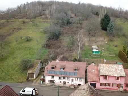 Vente Maison MAISONSGOUTTE Réf. Maison - Slide 1
